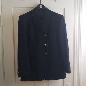Versace Classic V2 suit